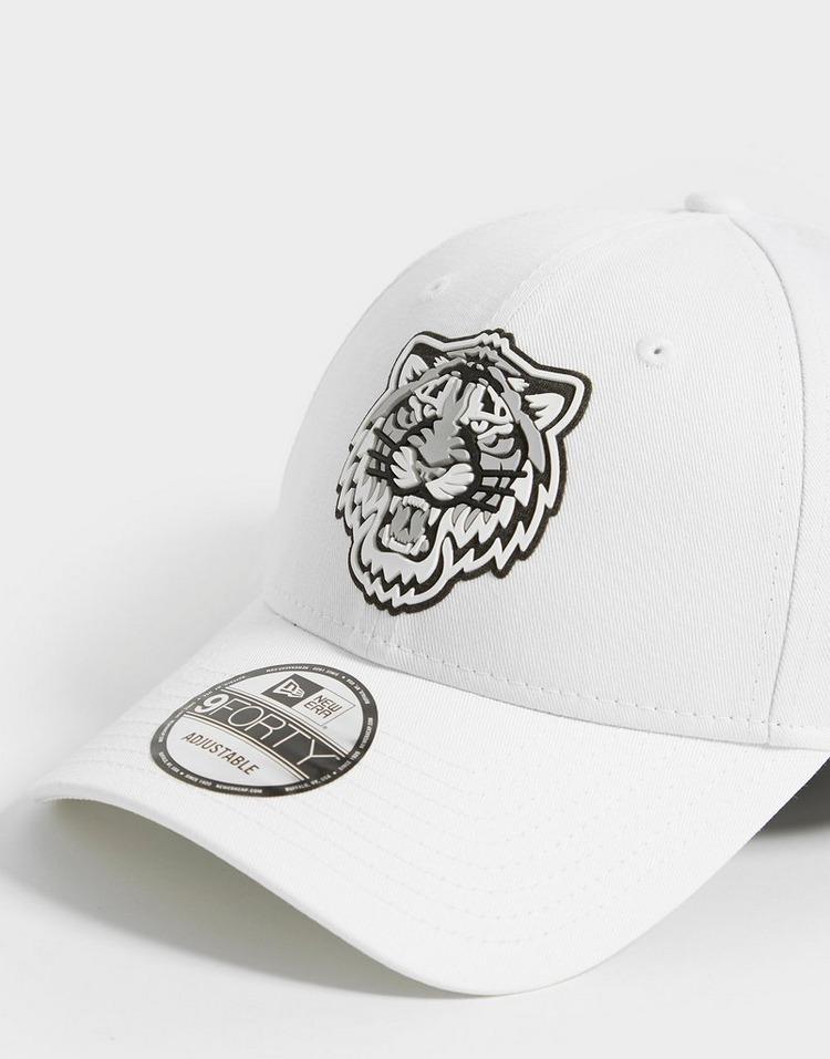 New Era MLB Detroit Tigers 9FORTY Cap