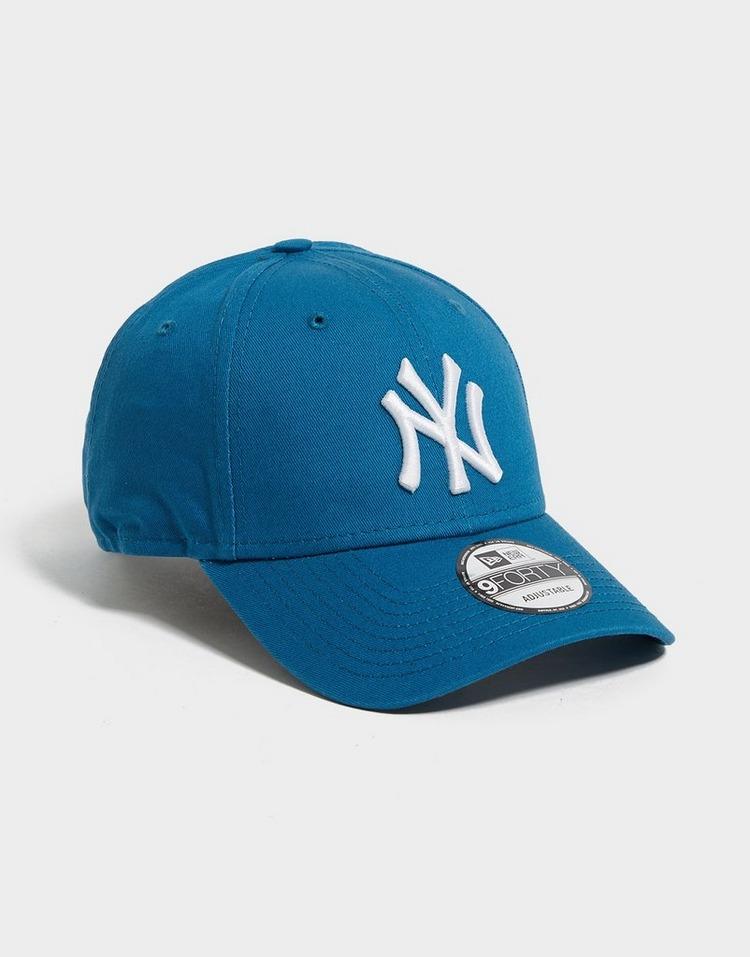 New Era Casquette MLB 9FORTY New York Yankees