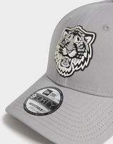 New Era MLB Detroit Tigers 9FORTY Cap
