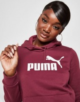 Puma Core Overhead Felpa