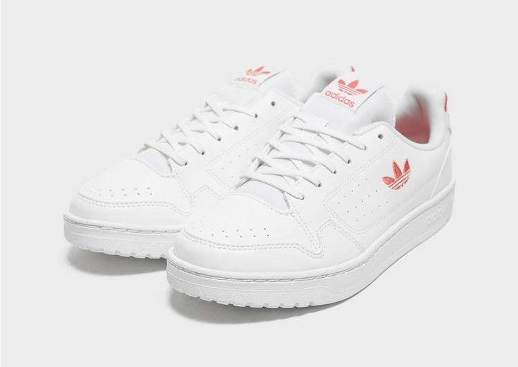 adidas Originals NY 92 Junior