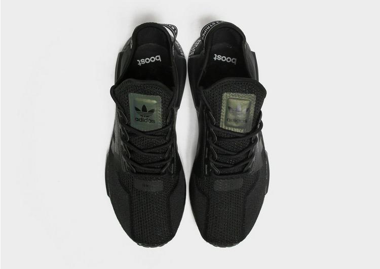 adidas Originals NMD_R1 V2 Herre