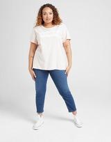 Levis Perfect Plus Size T-Shirt