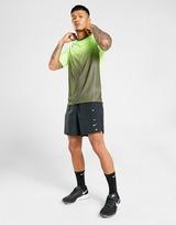 """Nike Short Challenger 7"""""""" Homme"""