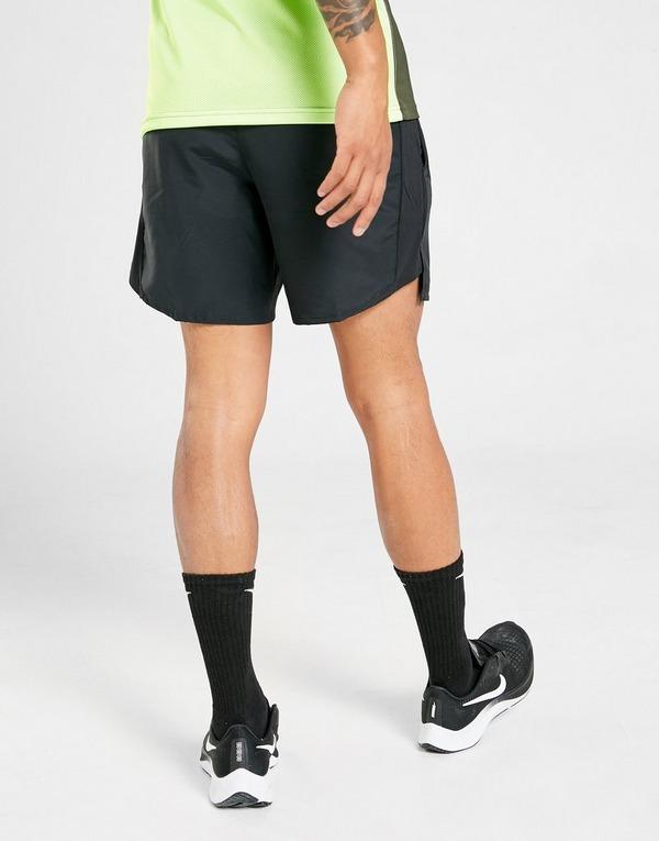 Acheter Black Nike Short Challenger 7