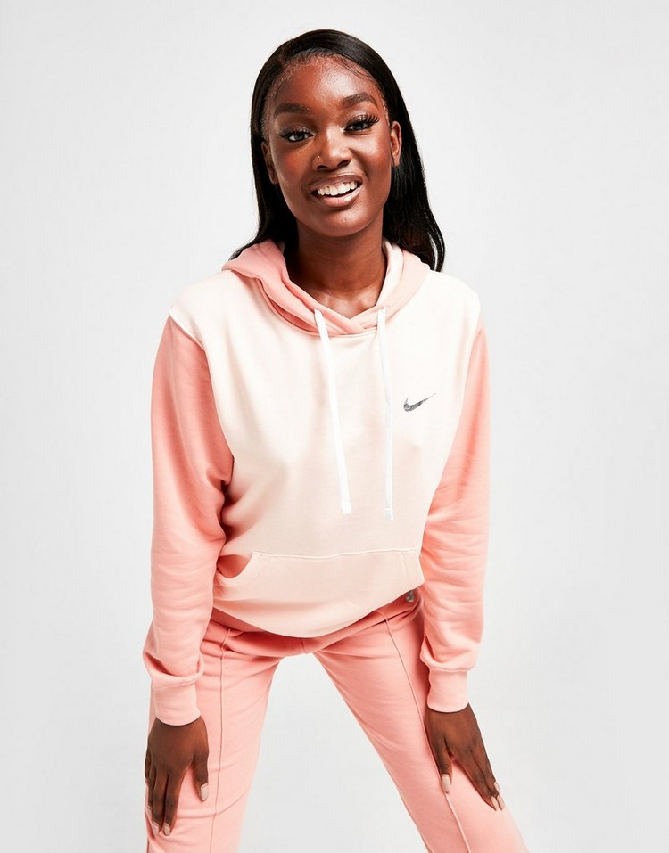 Nike Swoosh Hoodie