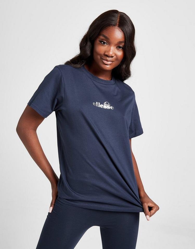 Ellesse camiseta Core Small Logo