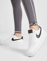 Ellesse Contrast Leggings