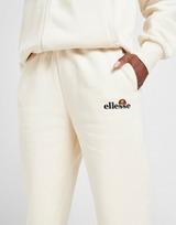 Ellesse Core Fleece Pantaloni della tuta