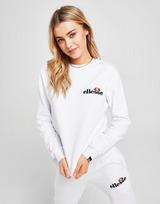Ellesse Core Crew Sweatshirt