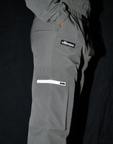 Ellesse Woven Track Pants