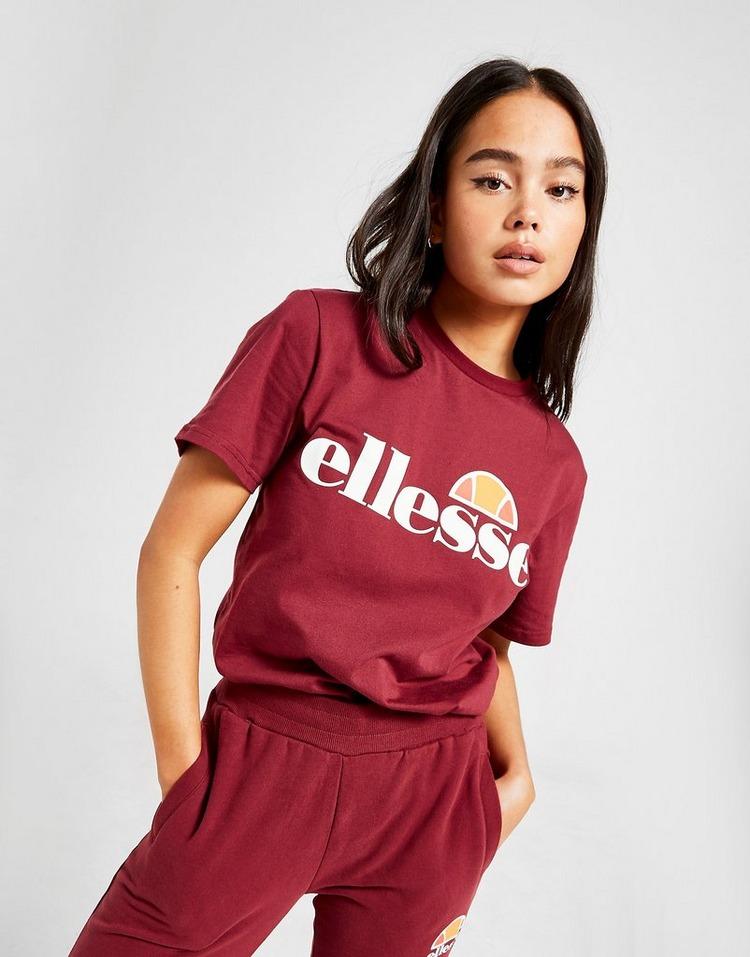 Ellesse Core T-Shirt