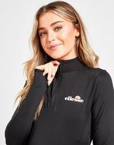 Ellesse Core Logo Langarmshirt Damen