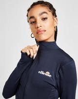 Ellesse Core Logo Full Zip Track Top