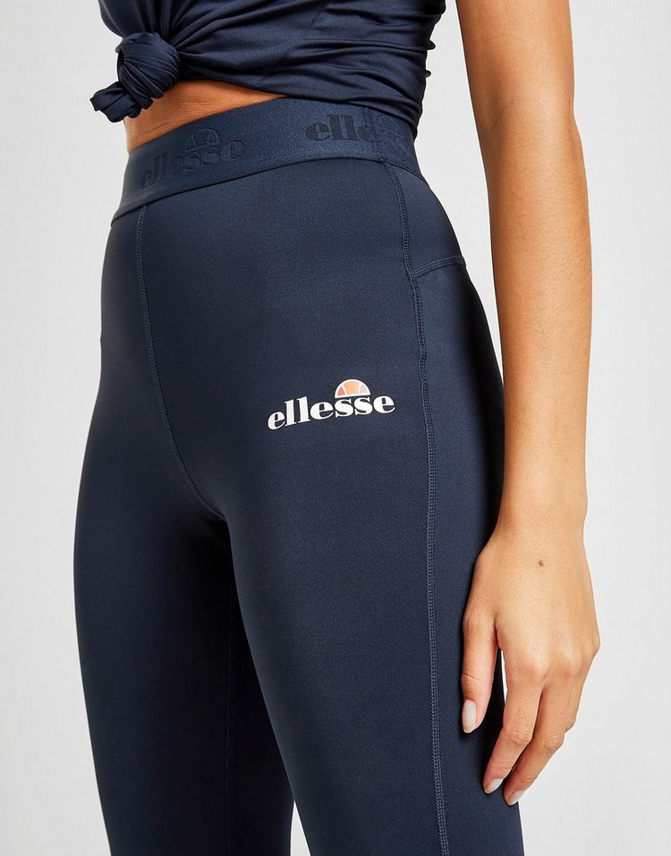 Ellesse Core Logo Tights