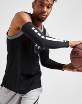 Nike Pro Elite 2.0 Sleeves