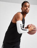 Nike Manches Pro Elite 2.0