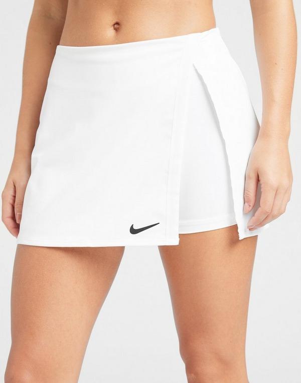 Nike Essential Tennis Skirt