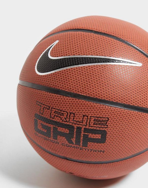 Nike True Grip Basketball