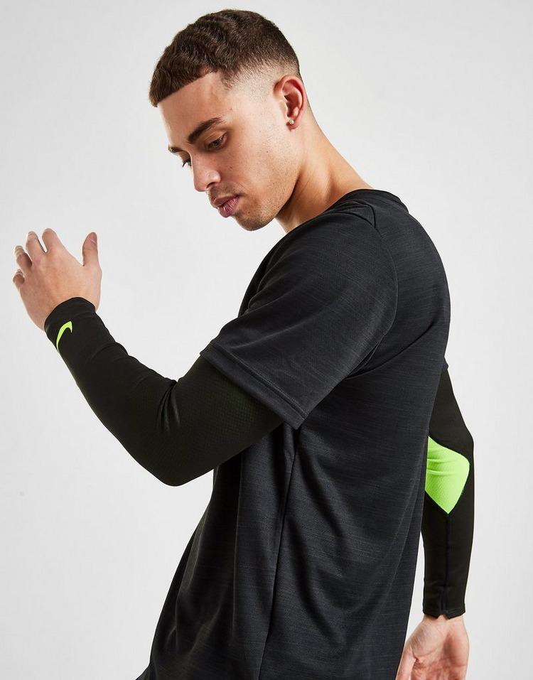 Nike Rev Running Sleeves