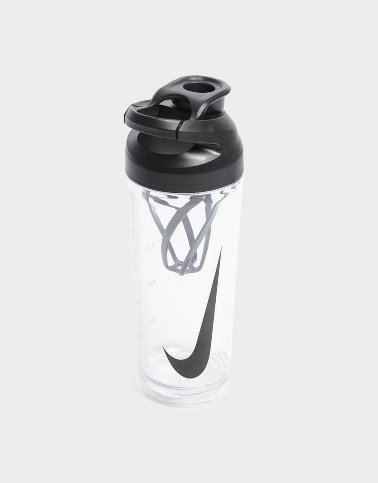 Nike TR Hyper Charge Shaker Bottle