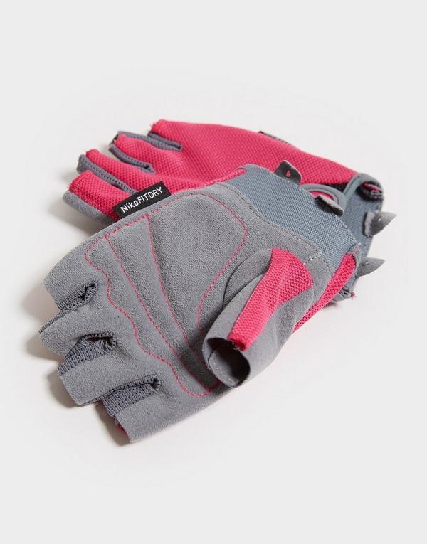 Nike Fundamental Gloves