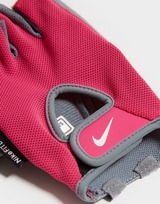 Nike Fundamental Gloves