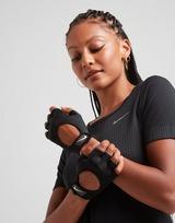 Nike Ultimate Gloves