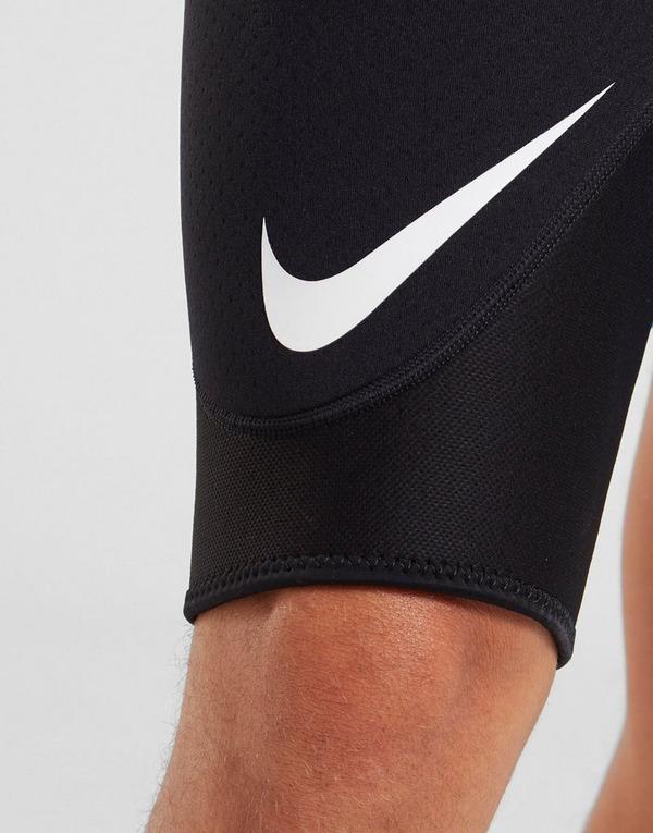 Nike malla Pro