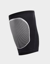 Nike Thigh Sleeve