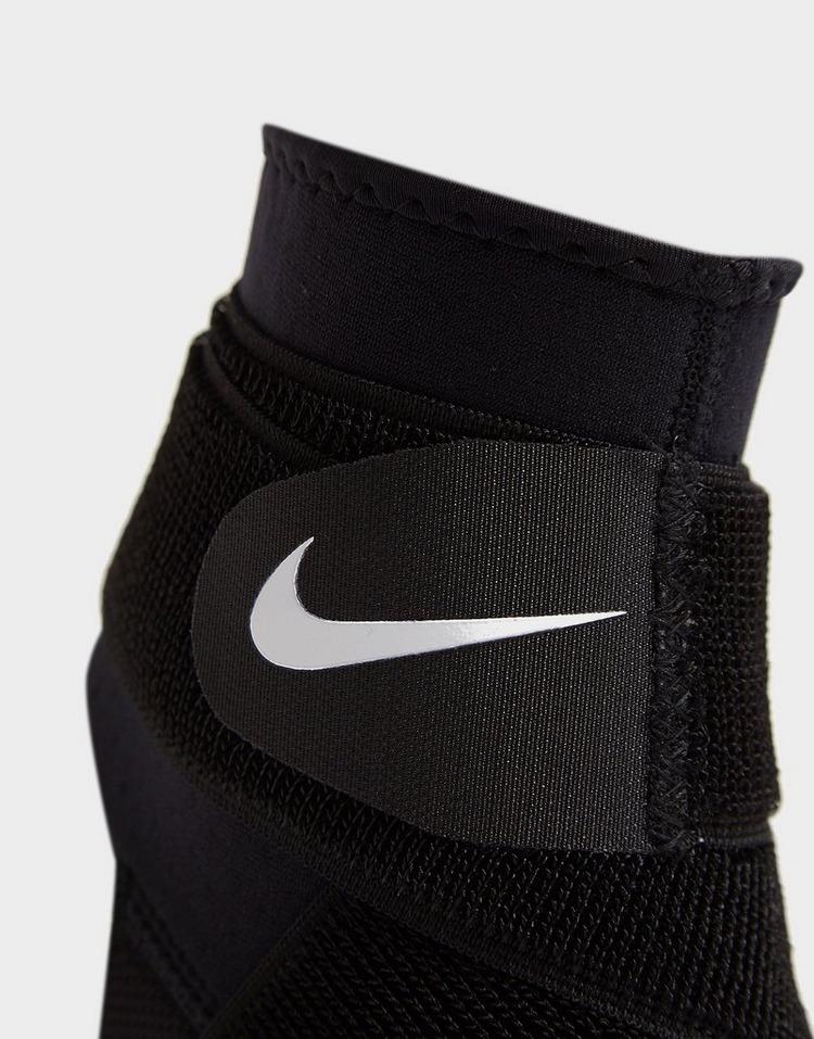 Nike Pro Ankle Wrap