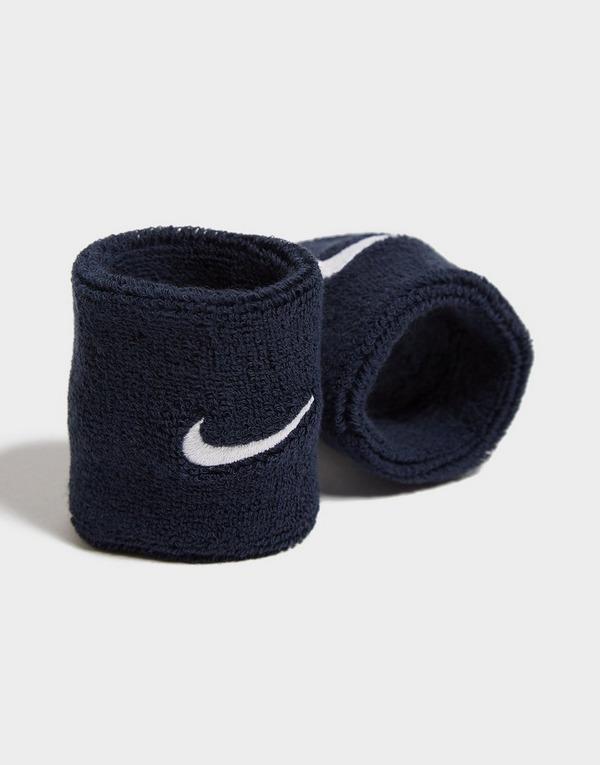 Nike muñequeras