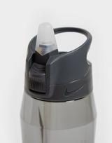 Nike HyperCharge 30oz Water Bottle