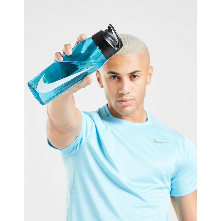 Nike botella de agua HyperCharge 30oz