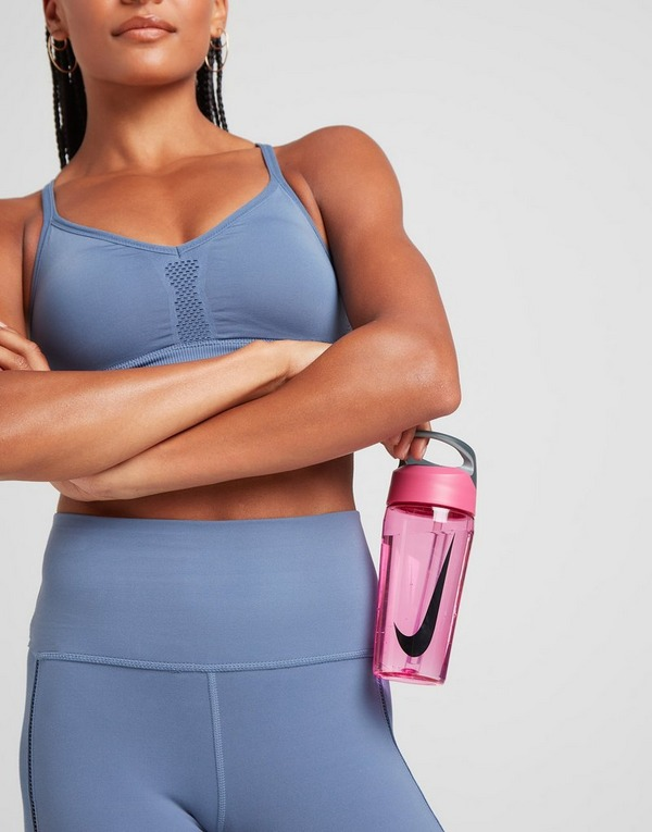 Nike botella HyperCharge 16oz
