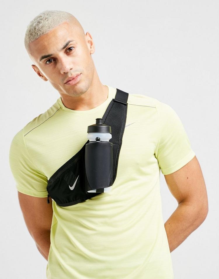 Nike Large Bottle Belt 22oz