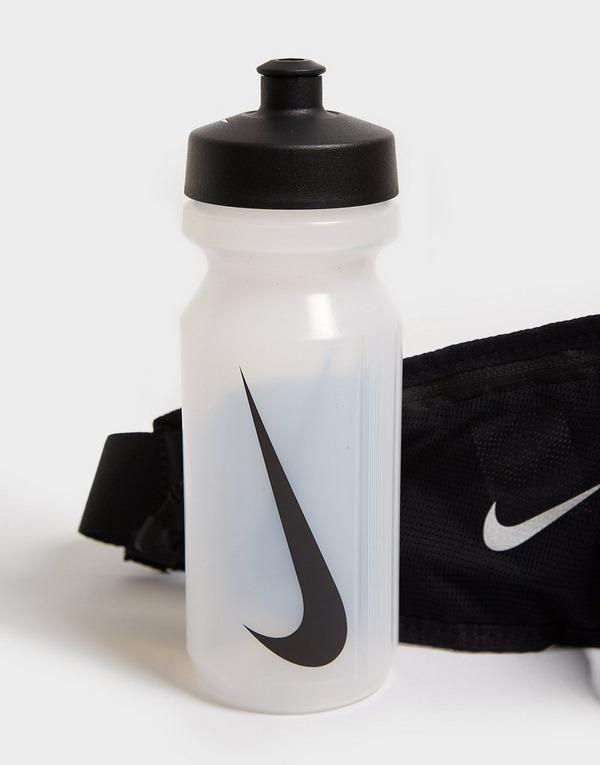 Sportax cinturón para botella Large 22oz