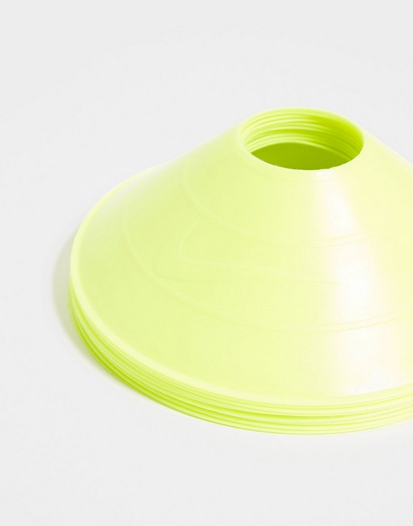 Nike Cones 10 Pack