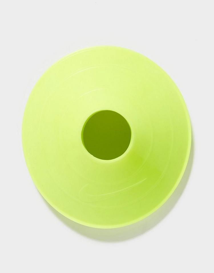 Nike pack de 10 Cones