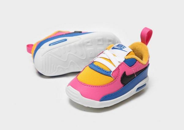 air max 90 neonato