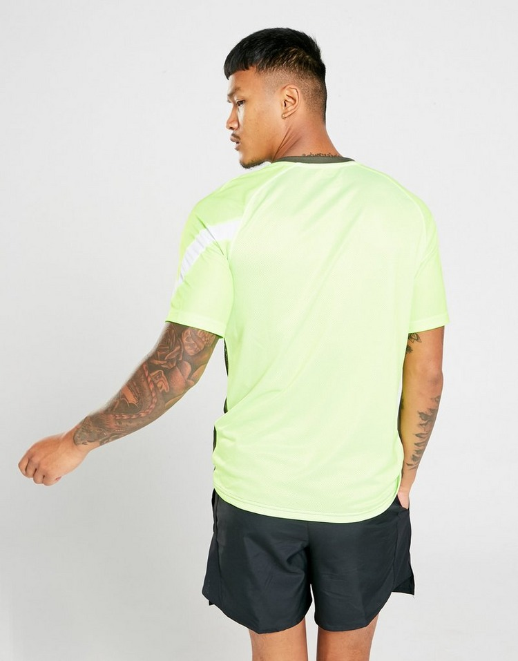 Nike Dri-FIT Academy Fade T-Shirt Men's