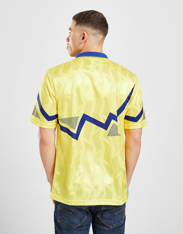 Score Draw Everton FC '90 Away Shirt