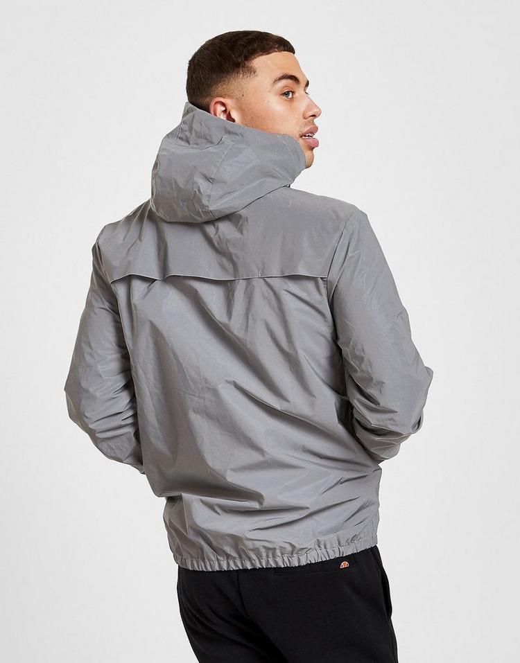 Ellesse Cesanet Full Zip Jacket