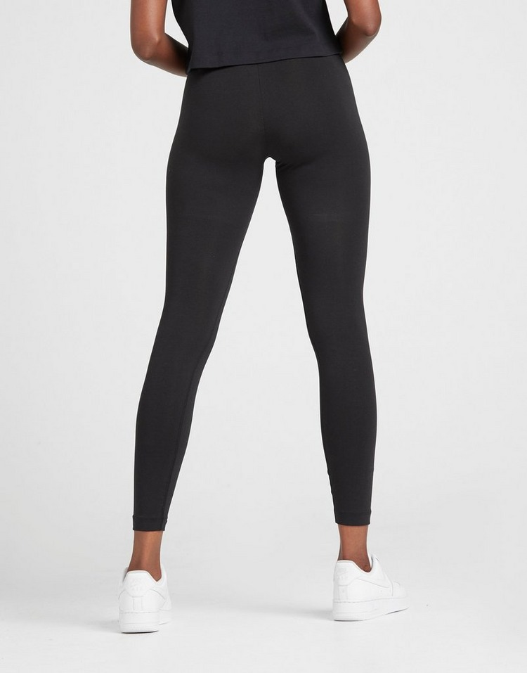 Nike Just Do It Club Leggings