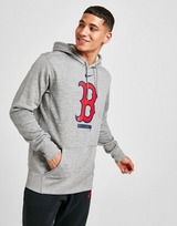 Nike Boston Red Sox Therma Performance Hoodie