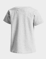 McKenzie Micro Essential T-Shirt Infant