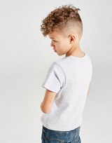 McKenzie Mini Essential T-Shirt Children