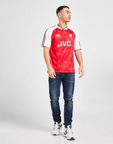 adidas Originals Maillot Domicile Arsenal FC 1990/92 Homme