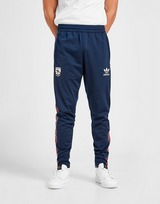 adidas Originals Pantalon de survêtement Arsenal FC '90-92 Retro Homme
