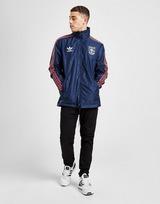adidas Originals Arsenal FC '90-92 Jacket